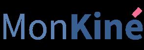 MonKiné