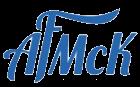 AFMcK membre de l'équipe de spécialistes (McKenzie)
