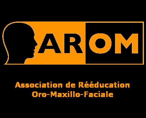 Association de Rééducation Oro-Maxillo-Faciale