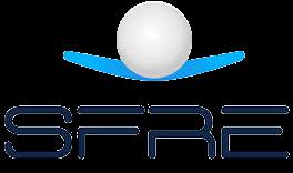 Logo SFRE