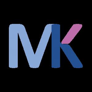 Logo MonKiné